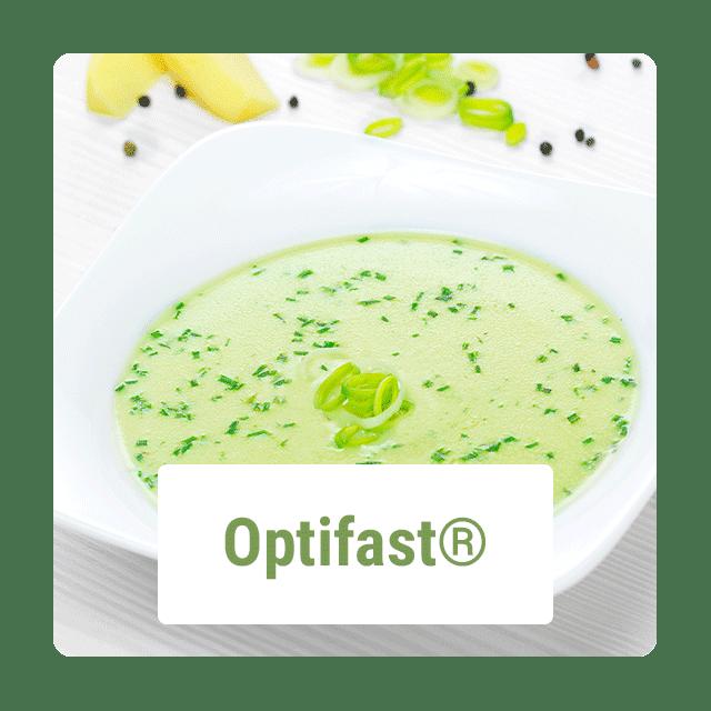 Optifast®