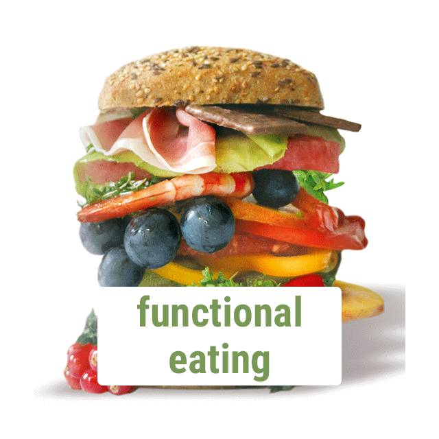 Functional-Eating